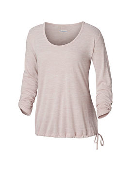 Women's Kickin It™ Solid Pullover by Columbia Sportswear