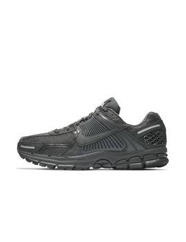 Nike Zoom Vomero 5 Sp Men's Shoe. Nike.Com by Nike