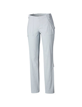 Women's Pfg Ultimate Catch™ Roll Up Pant by Columbia Sportswear