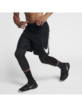 "Nike Men's 9"" Basketball Shorts. Nike.Com by Nike"