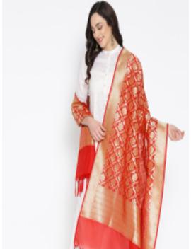 Banarasi Style by Banarasi Style