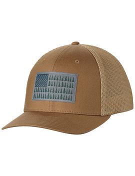 Columbia Mesh™ Ballcap by Columbia Sportswear