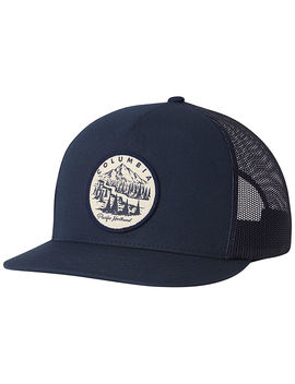 Ale Creek™ Snap Back Hat by Columbia Sportswear
