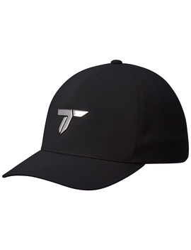 Titan Peak™ Ball Cap by Columbia Sportswear