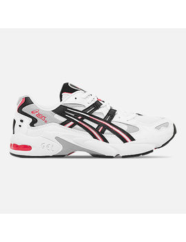 Men's Asics Gel Kayano 5 Og Casual Shoes by Asics