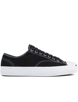 Jp Ox Black White by Converse