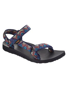 Women's Teva Original Universal Sandal by L.L.Bean