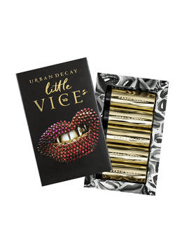 Little Vices by Urban Decay