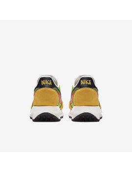 Nike Sacai Ld Waffle by Nike
