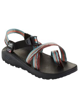 Women's Chaco For L.L.Bean Z/Cloud 2 Sandals by L.L.Bean