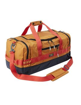 Mountain Classic Cordura Duffle, Small by L.L.Bean