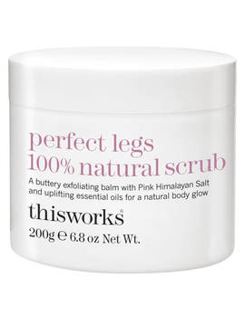 perfect-legs-100%-natural-scrub by this-works