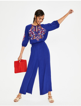 natalie-embroidered-jumpsuit---lapis by boden
