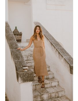 Charlotte Dress by Lovely Pepa Collection