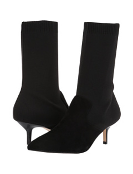 Annalise Bootie by Halston Heritage