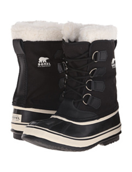 Winter Carnival™ by Sorel