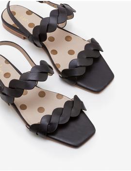 clementine-sandals---black by boden