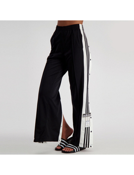 Adibreak Track Pants by Adidas