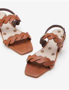 clementine-sandals---tan by boden