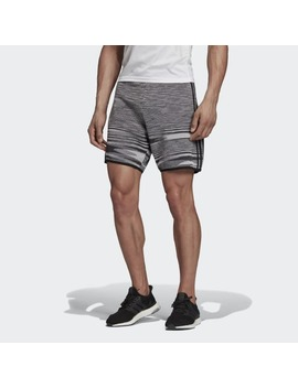 Adidas X Missoni Saturday Shorts by Adidas