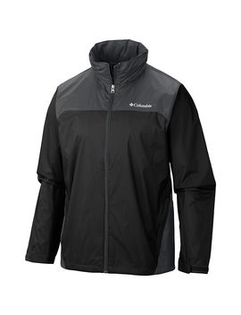 Men's Glennaker Lake™ Rain Jacket by Columbia Sportswear