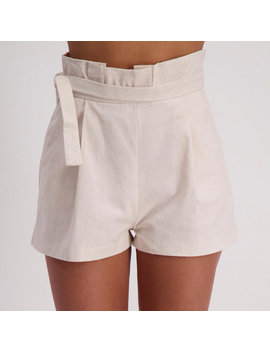 George Shorts by Mooloola