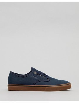 Wino Standard Shoes by Emerica