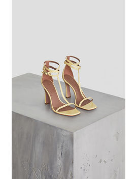 ina-limelight-leather-sandal by bcbgmaxazria