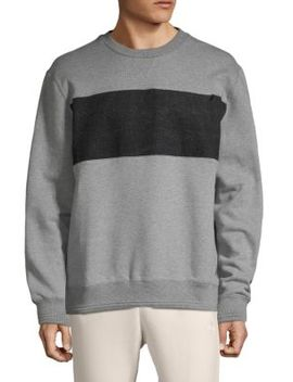 puma-x-prps-supply-pullover by puma