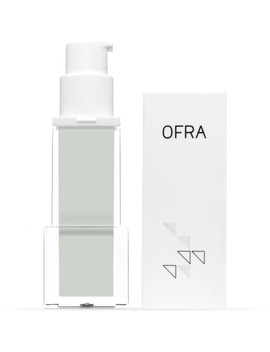 Online Only Northern Lights Illuminating Primer by Ofra Cosmetics