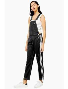 Dungarees By Adidas by Topshop