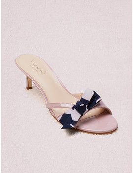 Simona Sandals by Kate Spade