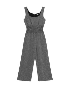 Maje Jumpsuit/One Piece   Jumpsuits And Overalls by Maje