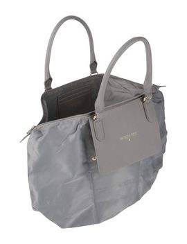 patrizia-pepe-handbag---bags by patrizia-pepe