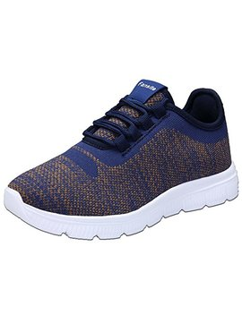 Fansite Kid's Lightweight Sneakers Boys Girls Toddler Cute Casual Running Shoes by Fansite