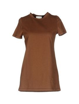 Douuod T Shirt   T Shirts And Tops by Douuod