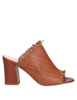 moda-di-fausto-sandals---footwear by moda-di-fausto