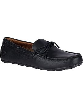 Men's Hampden 1 Eye Driver by Sperry