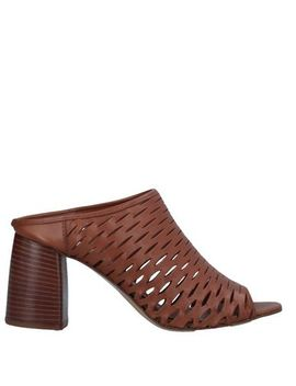 Piampiani Sandals   Footwear by Piampiani
