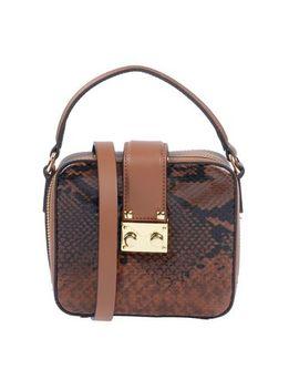My Choice Handbag   Bags by My Choice