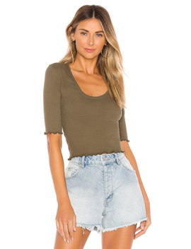 up-all-night-top by free-people