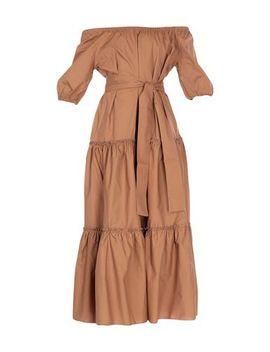 Roberto Collina 3/4 Length Dress   Dresses by Roberto Collina