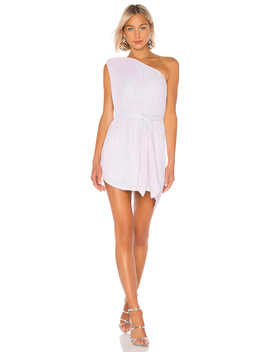 Ella Dress by Retrofete