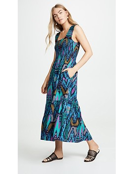 luella-dress by figue