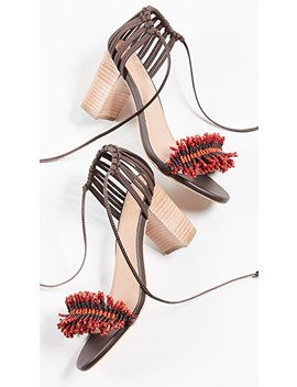 amira-heel-sandals by ulla-johnson