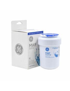 Oem Ge Mwf Mwfp Gwf 46 9991 Refrigerator Water Filter New Brand by Ge