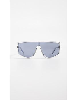 cosmic-sunglasses by quay