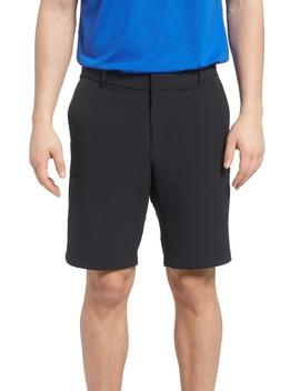 Flex Slim Fit Dri Fit Golf Shorts by Nike