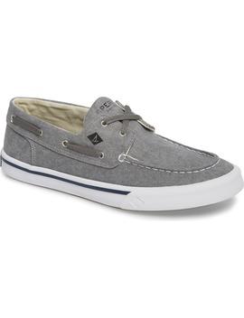 striper-2-boat-shoe by sperry