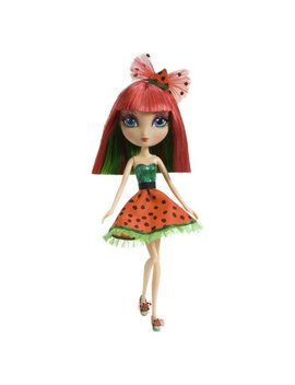 Spinmaster La Dee Da Juicy Crush, Dee As Watermelon Mist by Spin Master